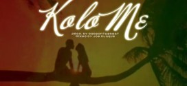 Music : A-Cool – Kolo Me ( Prod. By @BabeOnTheBeat )