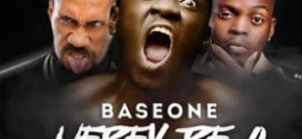 New Music: Base One – Werey Re O (Remix) ft. Olamide & Phyno