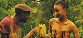 AUDIO+VIDEO: Gentle J – My Baby   @gentledjay
