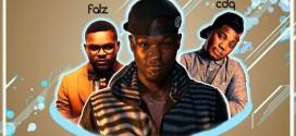 New Music: DJ Flammzy – Modinatu Ft. Falz & CDQ