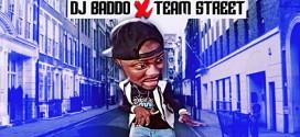 New Music: Dj Baddo – Ori Ft. Team Street