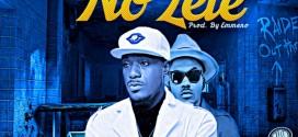 New Music: DJ Xray – No Lele Ft. Skiibi