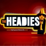 Headies-awards-winners-2015-696x426
