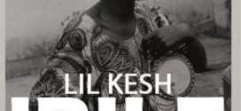 New Music: Lil Kesh – Ibile (Prod. By Pheelz & Young Jonn)