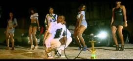 VIDEO PREMIERE: Danagog – Hookah ft. Davido