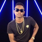 wpid-lil-kesh-ft-dammy-krane-dont-judge-me-cover-mp3-image