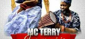 VIDEO :MC TERRY -IYAWO MI JO  @mcterrynyamson
