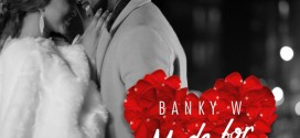 New Music: Banky W – Made For You (Prod. By Masterkraft)
