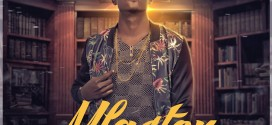 Video + Audio: Mfactor – Gimme Dat  | @MfactorOsunbor