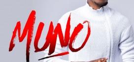 MUSIC : Muno – Never Regret + Slow Slow ft Paul Okoye (P-Square) @munosings