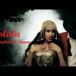 Juliet-Ibrahim-Sholala-Ft-Amon