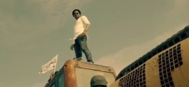 [Video] DJ Xclusive Ft. Burna Boy – Oyoyo