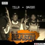 Tilla-Davido-Oni-Reason-1-696x696