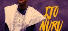 New Music: Xpee – Ijo Nuru