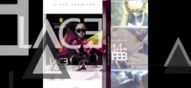 VIDEO: Danjay – Lace You (Teaser)