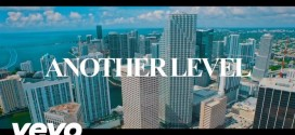 VIDEO: Patoranking – Another Level | AUDIO