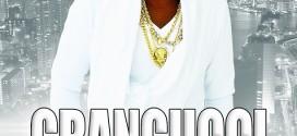 MUSIC : GBANGUCCI – BABYBOO NWAYO + AUNTY FT REMI ALUKO @gbangucci