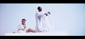 VIDEO: Chizzy – Plantain