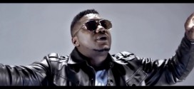 VIDEO: CDQ – Oobi ft Cayana
