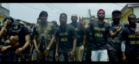 VIDEO: DJ Jimmy Jatt – Obalende Gold (OG) ft Vector & Obadice
