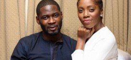 How Social Media Is Reacting To The TeeBillz and Tiwa Savage Drama