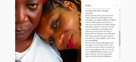 Charly Boy Wants People Like Tiwa Savage and TeeBillz To Talk To Him