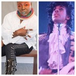 Charly-Boy-Kiss-Prince-Cover