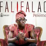 Falifalao-pelemo-696x607