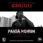 Geniuzz-Panda-Monium-Video-Poster-696x696