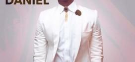 Kiss Daniel Puts Out Tracklist for His Album, New Era