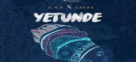New Music: Legendury Beatz – Yetunde ft. L.A.X & Ceeza