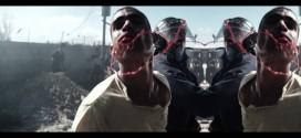 VIDEO: Cassper Nyovest – War Ready