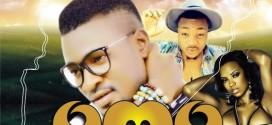 MUSIC: Ibk Embrace ft. Jumabee – Omo + Talowowun (Who Wants Money) @Ibkembracemusic @Jumabee @9jamusicspot1