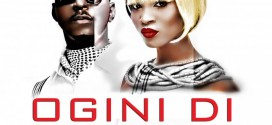 New Music: Eclipse – Ogini Di ft. Eva Alordiah