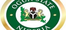 In Ogun: 12 Unlicensed Hospitals Shut Down, Illegal Morgue Uncovered
