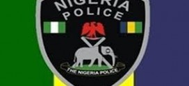 Police Sergeant Arrested In Lagos For Robbery