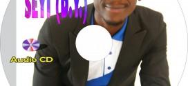 MUSIC: Seyi D.Y – Abba Father @Seyiyusuf3seyi @9jamusicspot1
