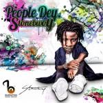StoneBwoy-–-People-Dey-696x696