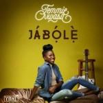 Temmie-Ovwasa-Jabole-2-696x696