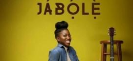YBNL Presents: Temmie Ovwasa – Jabole (Prod. By Pheelz)