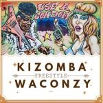Waconzy-–-Kizomba-freestyle (1)