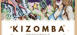 New Music: Waconzy – Kizomba (freestyle)