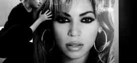 """Adele is Fanning Beyonce Over """"Lemonade"""""""
