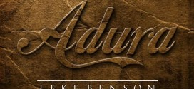 "Leke Benson – ""Adura""  @iamlekebenson"