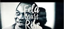 VIDEO: Fecko  Fela Must Rise (Prod. By Teck-Zilla)