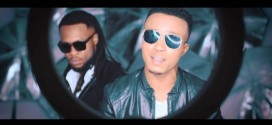 VIDEO: Humblesmith – Jukwese ft. Flavour
