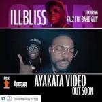 iLLBliss-–-Ayakata-ft.-Falz