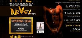 New Music: Danagog – Iskebe (Prod By Joshbeatz)