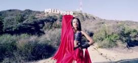 Video: Lola Savage – Fele