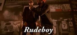 Video: Muno – Slow Slow ft Rudeboy By djruffee -
